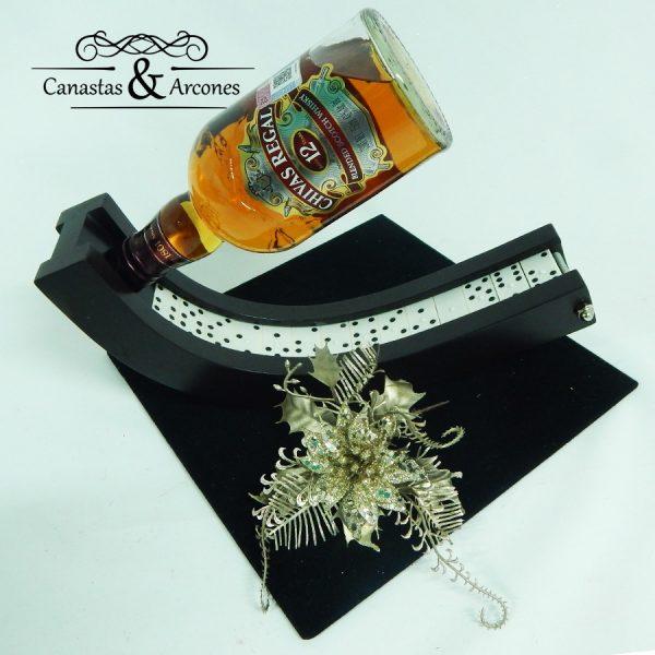 arcones costco regalos empresariales originales mexico canastas premium venta de baules decorativos regalos para clientes en navidad arcon navideño precio arcon congelador el sardinero arcones navideños